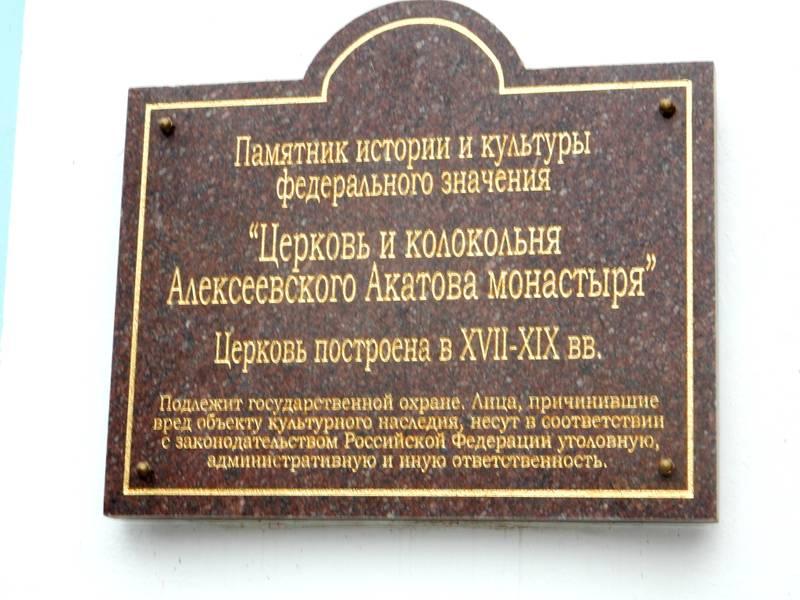 http://s8.uploads.ru/iZONx.jpg