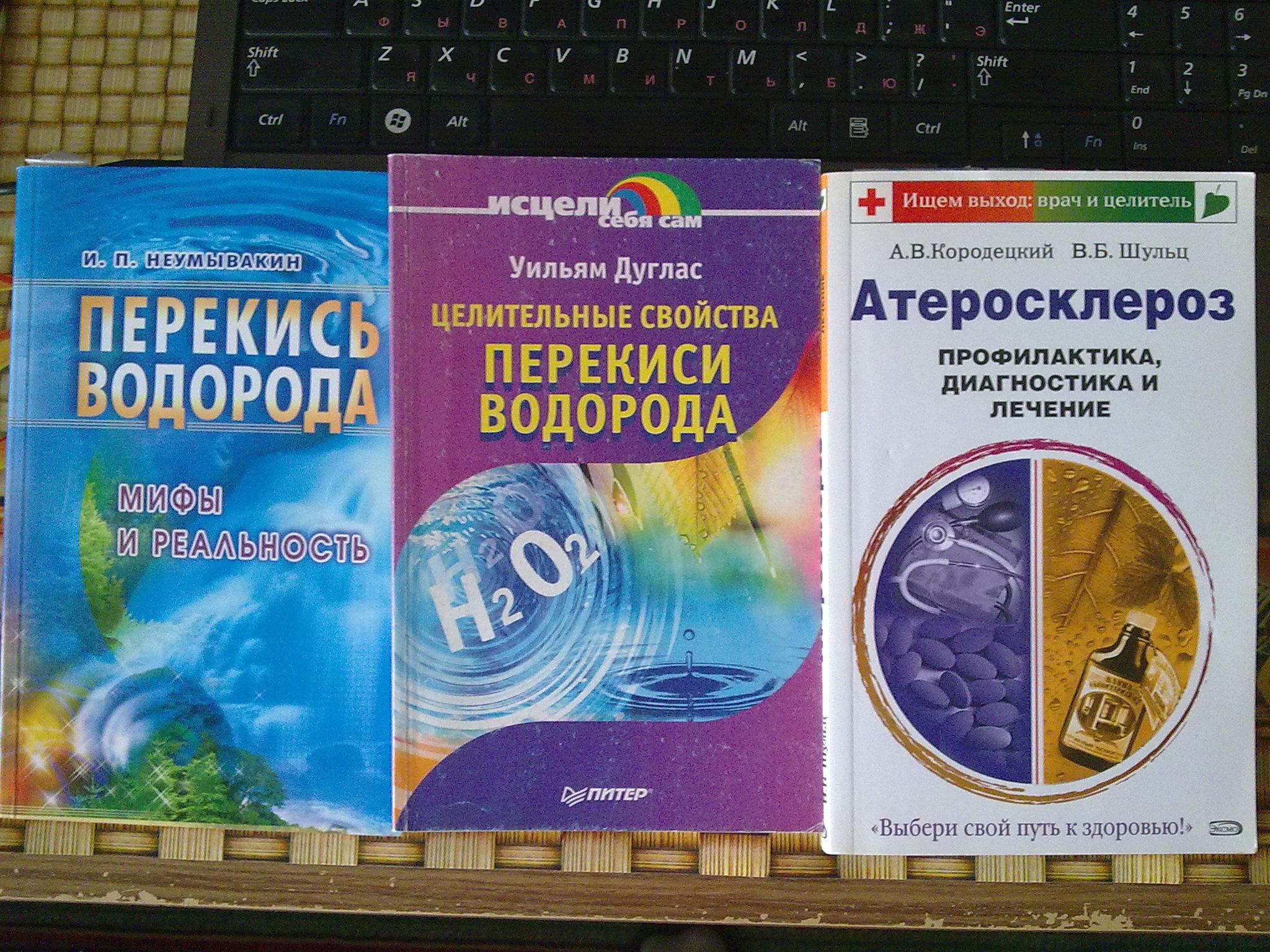 http://s8.uploads.ru/iasW2.jpg