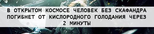 http://s8.uploads.ru/ieKJD.jpg