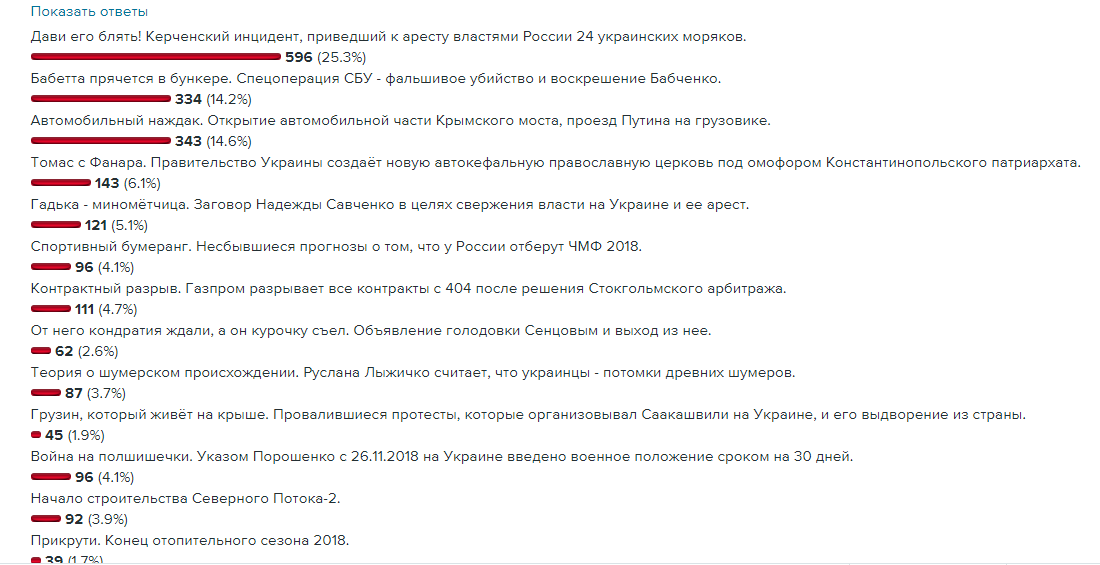 http://s8.uploads.ru/if0jd.png