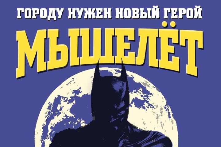 http://s8.uploads.ru/ihwU5.jpg