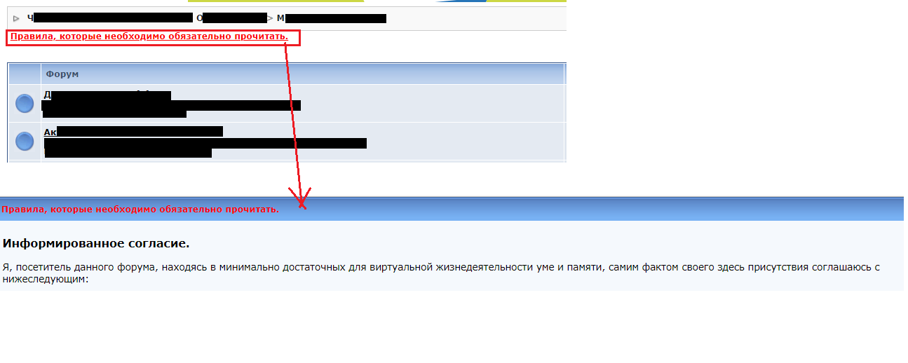 http://s8.uploads.ru/ijBAt.png