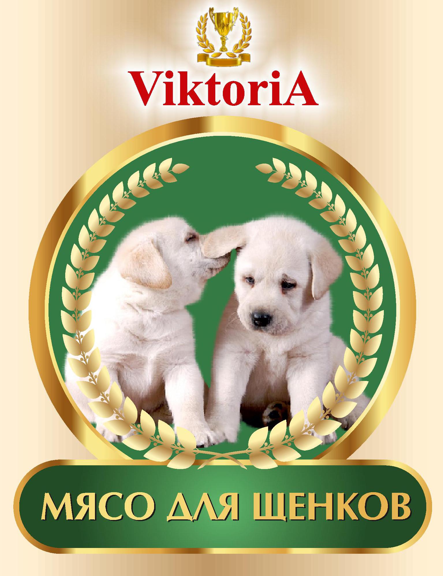 http://s8.uploads.ru/ijU6B.jpg