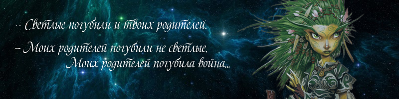 http://s8.uploads.ru/ikX0m.jpg