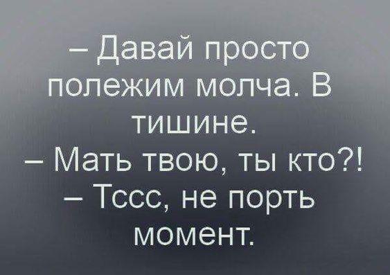 http://s8.uploads.ru/inl7w.jpg
