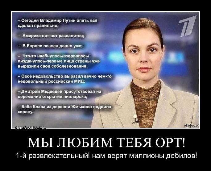 http://s8.uploads.ru/ir2X7.jpg