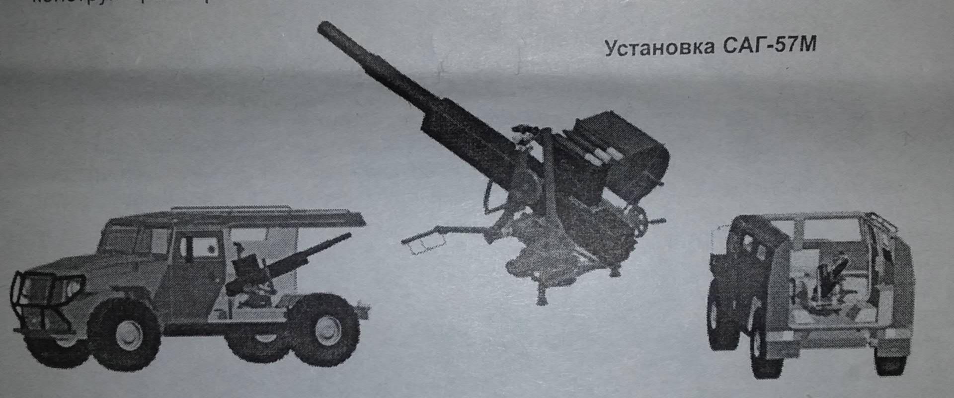 http://s8.uploads.ru/irUVS.jpg