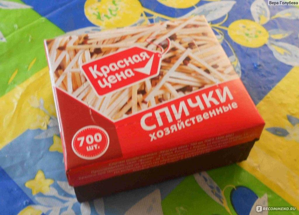 http://s8.uploads.ru/iyMZ3.jpg