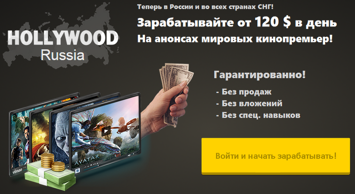 http://s8.uploads.ru/j8s0r.png