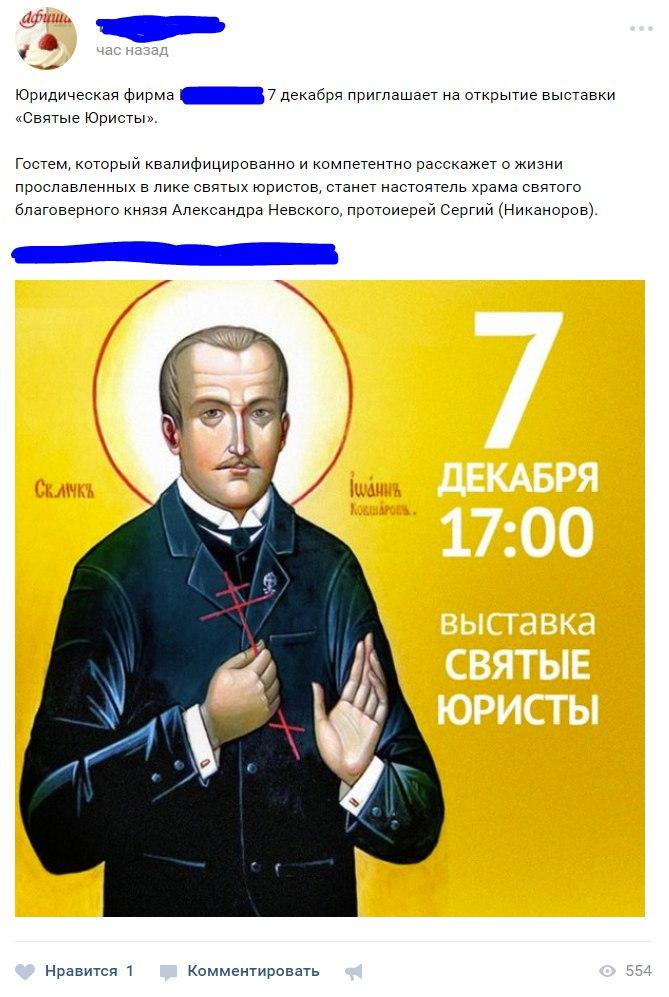 http://s8.uploads.ru/jIZAE.jpg