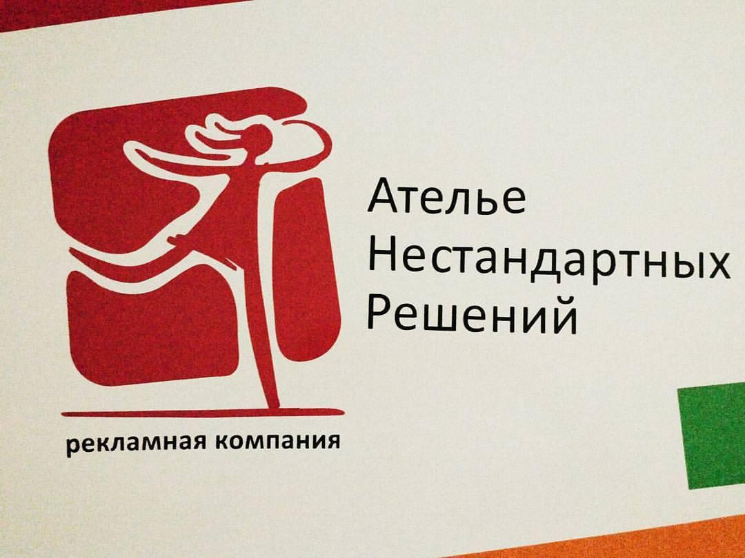 http://s8.uploads.ru/jQc2M.jpg
