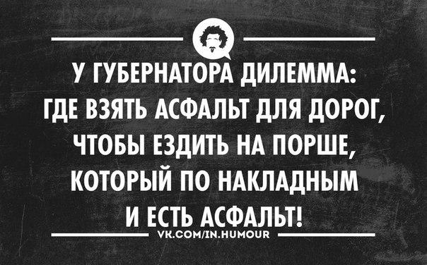http://s8.uploads.ru/jTSpN.jpg