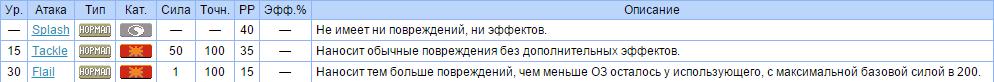 http://s8.uploads.ru/jUaN8.png