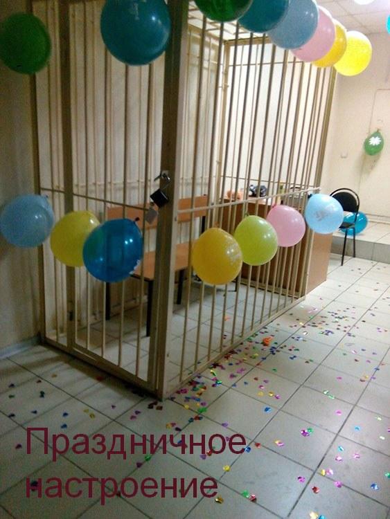 http://s8.uploads.ru/jXgFc.jpg