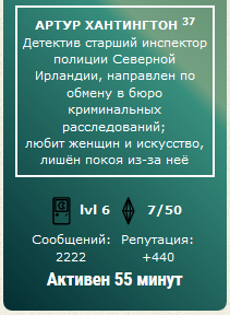 http://s8.uploads.ru/jXxl6.png