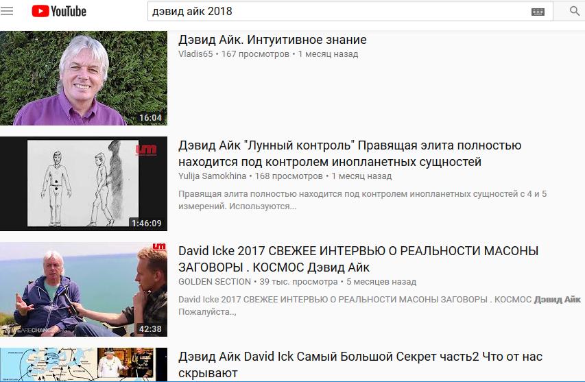 http://s8.uploads.ru/jYlz6.png