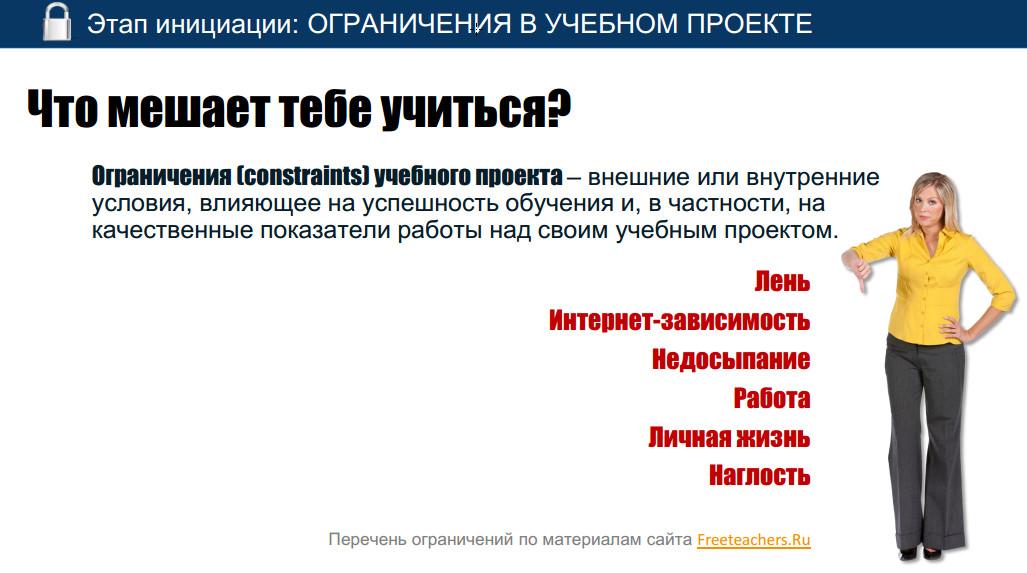 http://s8.uploads.ru/jicQ8.jpg