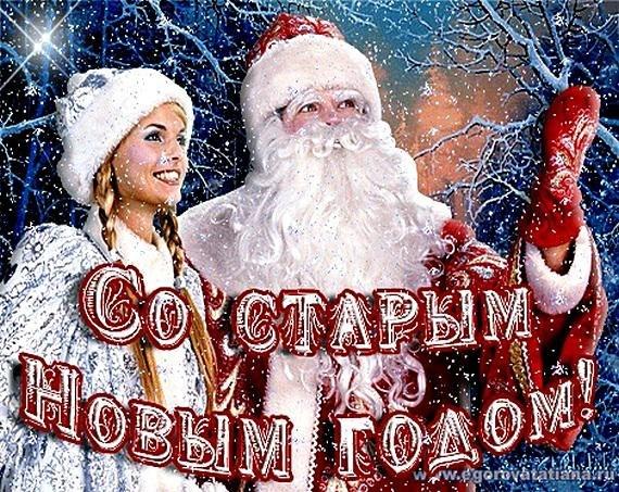 http://s8.uploads.ru/jisTy.jpg