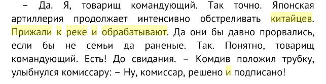 http://s8.uploads.ru/jkQEX.png