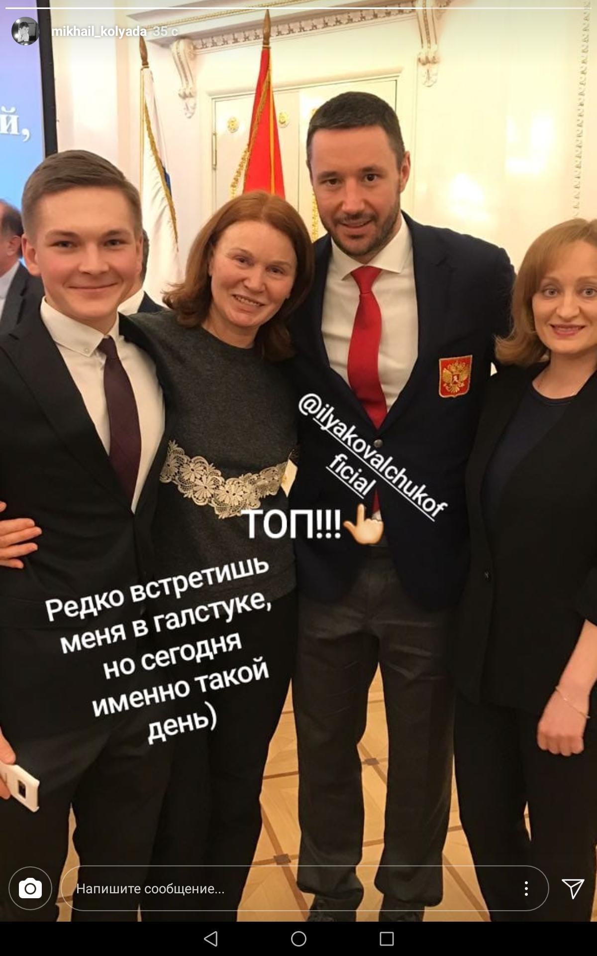 http://s8.uploads.ru/jqxkT.png