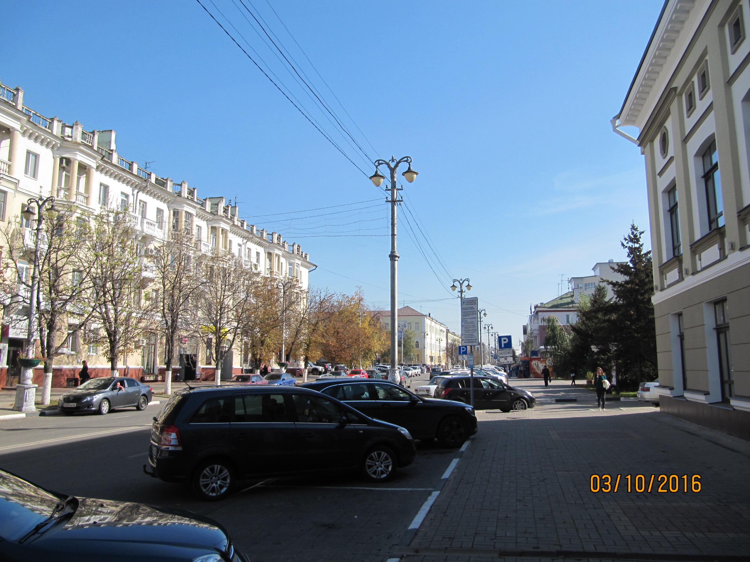 http://s8.uploads.ru/jukvw.jpg