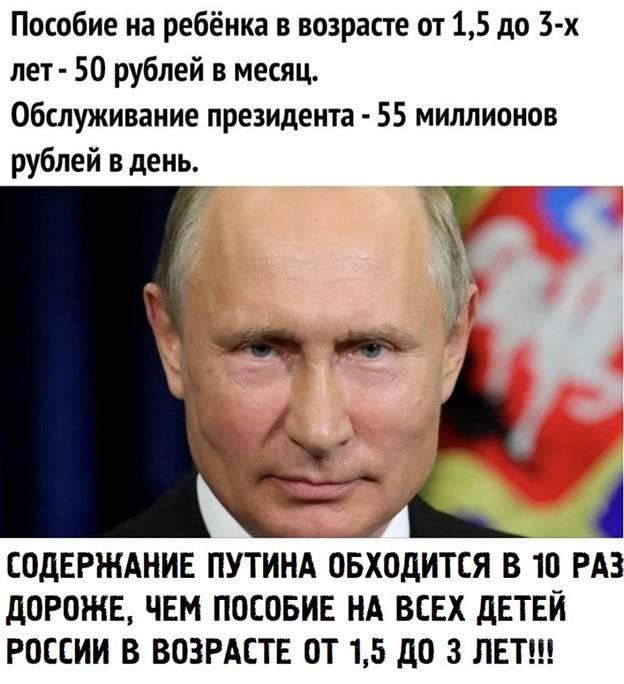 http://s8.uploads.ru/jyEgt.jpg