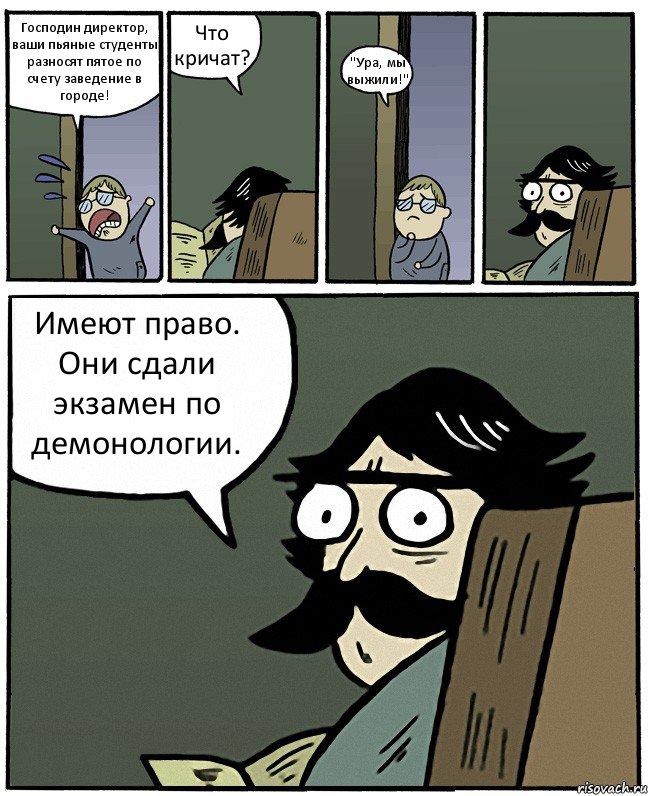 http://s8.uploads.ru/k0nfM.jpg