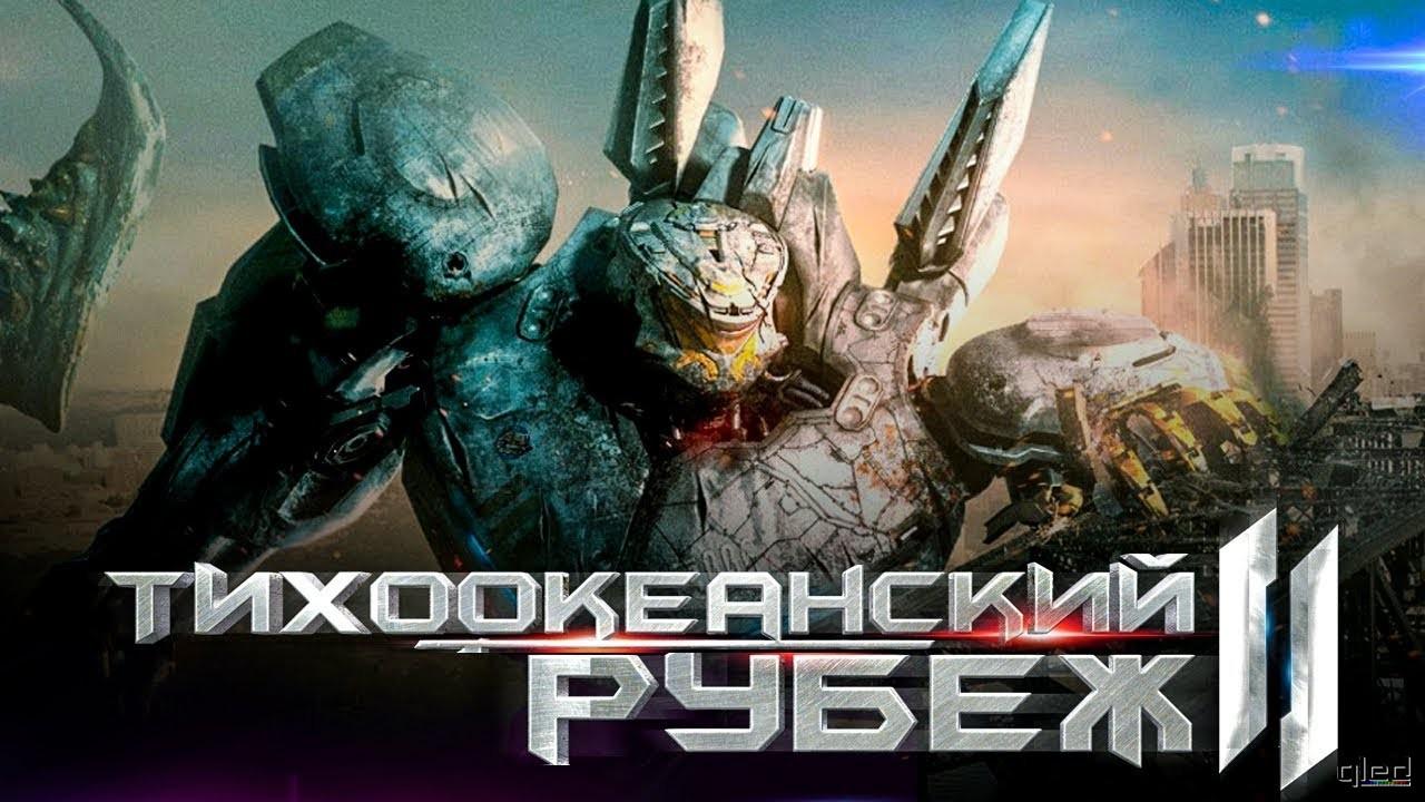 http://s8.uploads.ru/k61w3.jpg