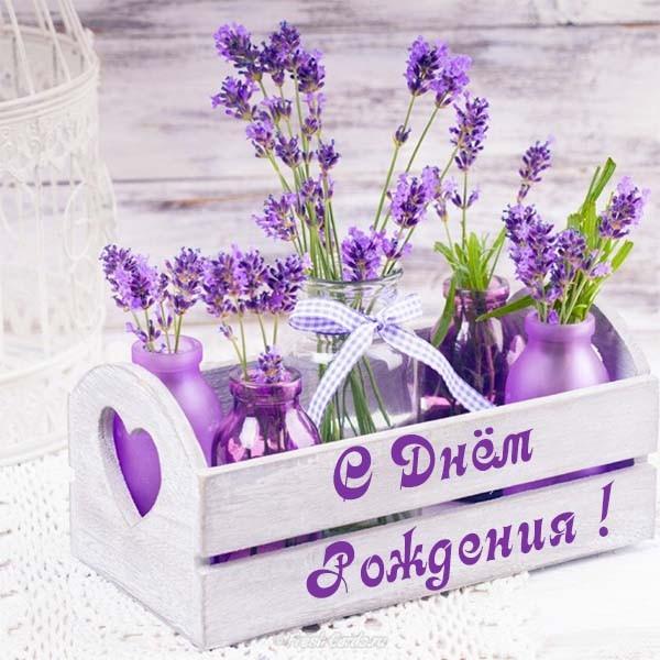 http://s8.uploads.ru/k9BZH.jpg