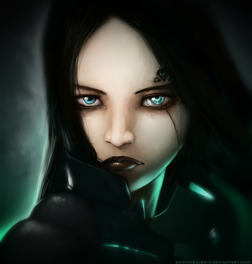 http://s8.uploads.ru/kA4nc.jpg