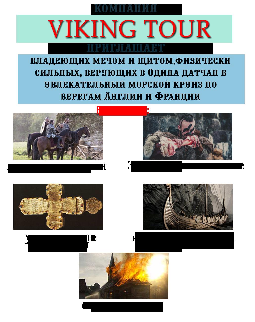 http://s8.uploads.ru/kAxcL.png