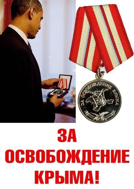 http://s8.uploads.ru/kH56S.jpg