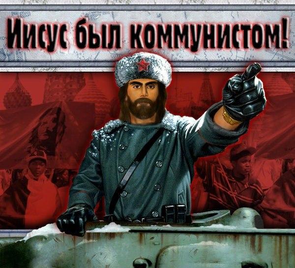 http://s8.uploads.ru/kMlPV.jpg