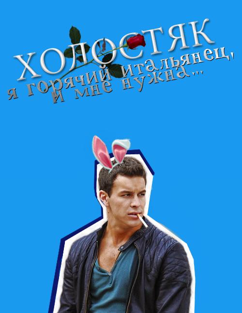http://s8.uploads.ru/kQr4d.png