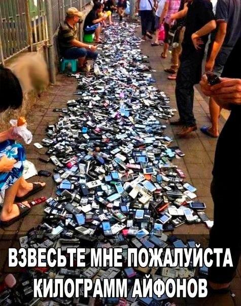 http://s8.uploads.ru/kV1vN.jpg