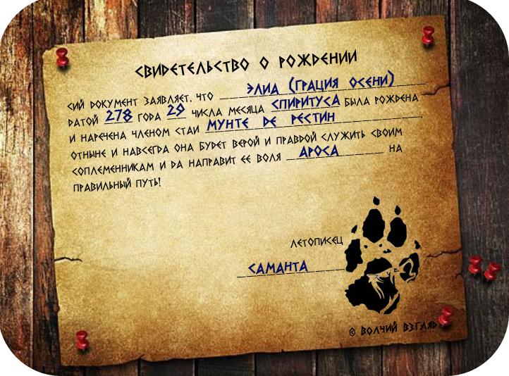 http://s8.uploads.ru/kVQeX.png