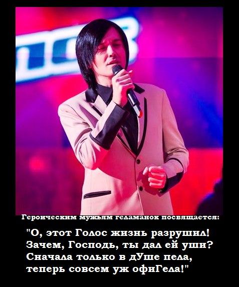 http://s8.uploads.ru/kbKgB.jpg