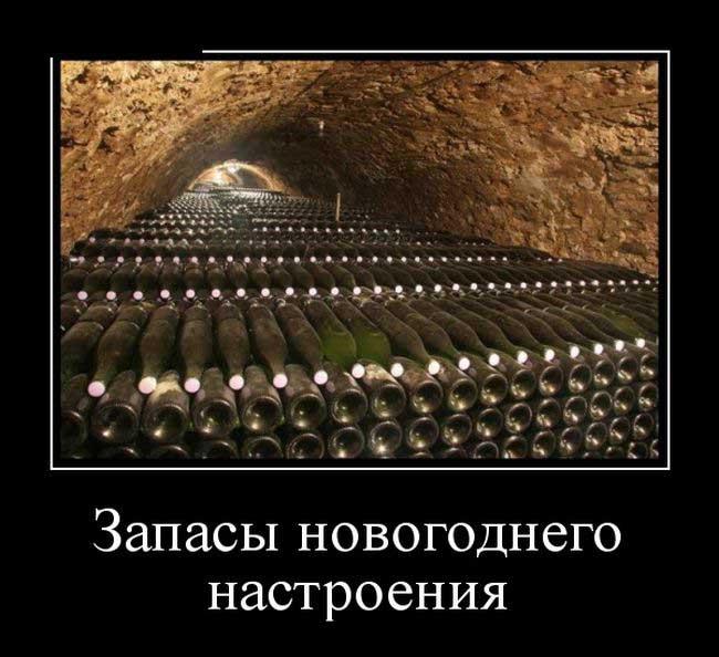 http://s8.uploads.ru/kcLDa.jpg
