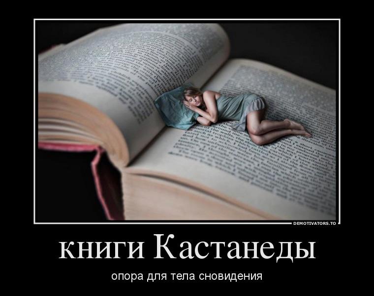 http://s8.uploads.ru/kex1a.jpg