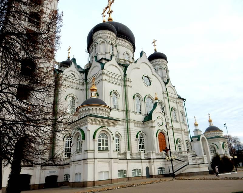 http://s8.uploads.ru/kobNA.jpg