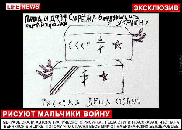 http://s8.uploads.ru/ksYIV.png