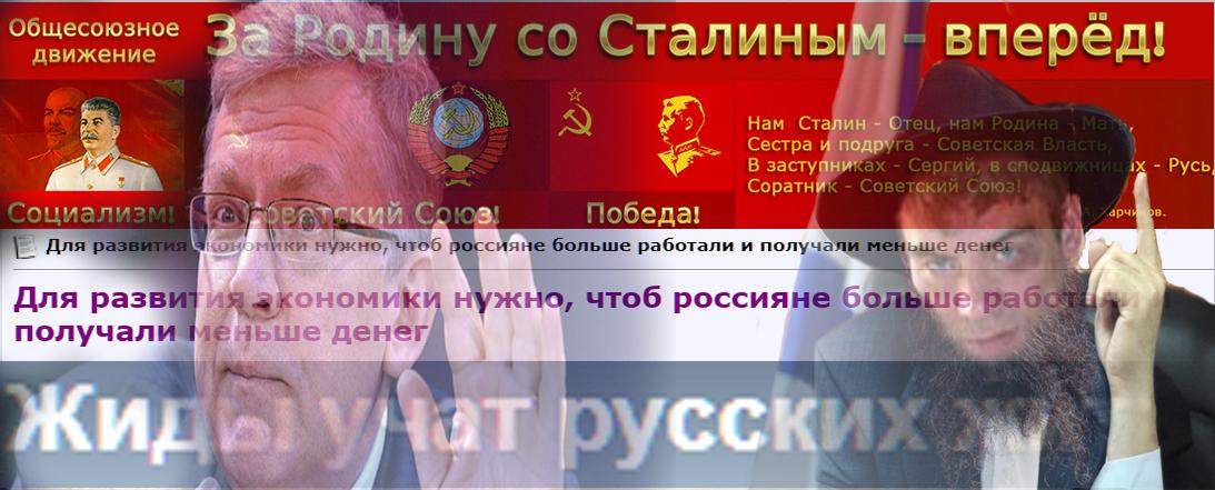 http://s8.uploads.ru/l2pgs.jpg