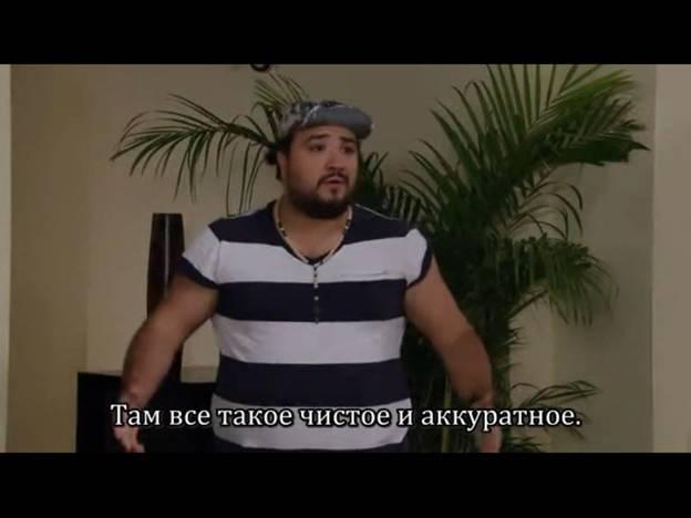 http://s8.uploads.ru/l2rH4.jpg