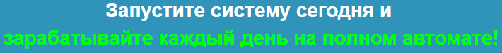 http://s8.uploads.ru/lFKSb.png