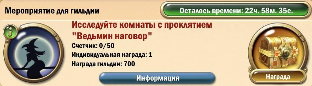 http://s8.uploads.ru/lHf9J.jpg
