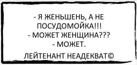 http://s8.uploads.ru/lMiaz.jpg