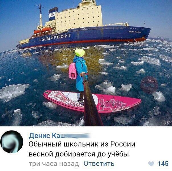 http://s8.uploads.ru/lQoJf.jpg