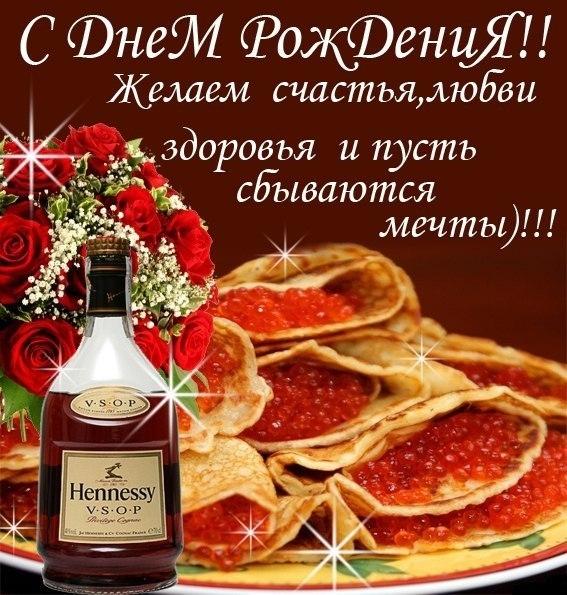 http://s8.uploads.ru/livUW.jpg