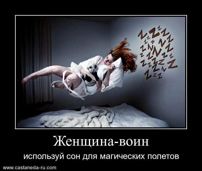 http://s8.uploads.ru/ly7QY.jpg