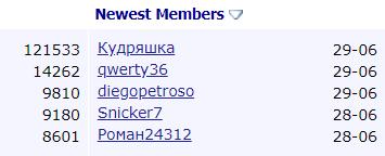http://s8.uploads.ru/m19el.png